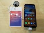 Ini 22 Ponsel Xiaomi Indonesia yang Dapat MIUI 12