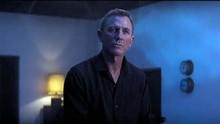 Durasi No Time to Die Terpanjang dalam Sejarah James Bond