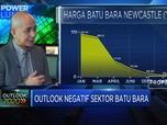 APBI: Outlook Negatif Sektor Batu Bara Mendekati Kenyataan