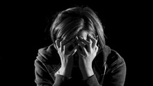 Belenggu Tabu dan Wanita yang 'Susah' Bercinta