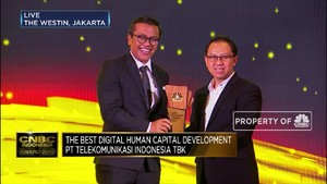 Bni Life Insurance Pemenang The Best Insurance Company