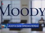 Prediksi! Hal Ini Sebabkan Likuiditas Bank Indonesia Membaik