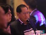 Penjelasan BCA Soal Nasabah Bank Royal Diminta Tutup Rekening