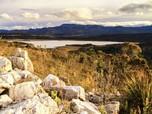 Ini Eksotisnya Taman Nasional Lorentz, Wajib Disambangi!