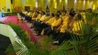 VIDEO: Ketum Golkar 2019-2024  Dipilih Secara Aklamasi?
