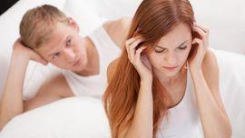 Kisah Pasangan 14 Tahun Menikah Tanpa Penetrasi Seksual