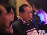 Rabobank Indonesia Bakal Dimerger, Ini Penjelasan Bos BCA