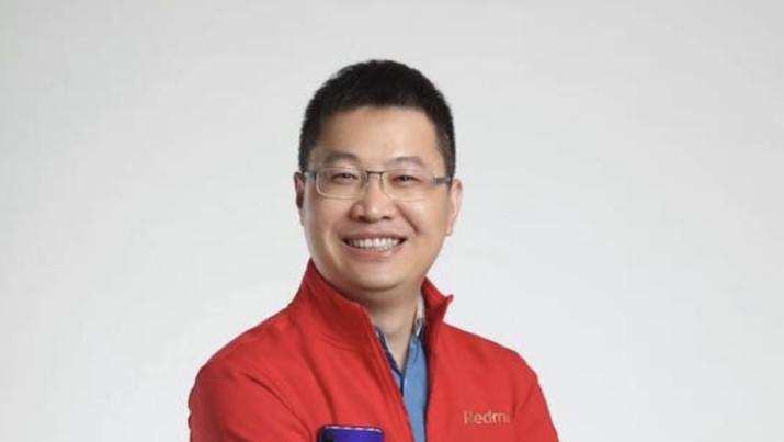 Chairman dan co-founder Xiaomi Lei Jun memutuskan mundur sebagai president Xiaomi China. Ia menunjuk Liu Weibing sebagai suksesornya. Lalu siapa Liu Weibing?
