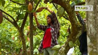 VIDEO: Wisata di Alam Tanah Rencong