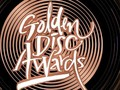 Golden Disc Awards ke-34 Digelar 4-5 Januari 2020