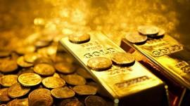 Pundi-pundi Harta Lima Orang Terkaya RI Versi Forbes