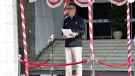 Kisruh TVRI, DPR Panggil Dewas dan Helmy Yahya Pekan Depan