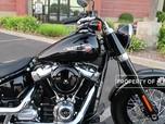 Wow! Ini Deretan Motor Harley Davidson Termahal