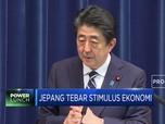 Jepang Suntik Dana Segar, Ada Apa?