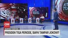 VIDEO: Amandemen, Pancasilais, & Tamparan Untuk Jokowi (4/7)