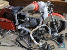 Skandal Brompton-Harley Sudah Sampai Mana? Ini Updatenya