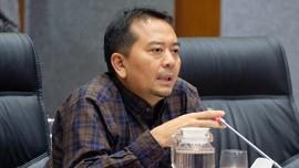 Komisi X Soroti Kemerosotan Peringkat PISA Indonesia