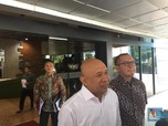 Teten Ungkap Bisnis UMKM yang Bertahan dari Hantaman Corona