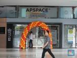 Kacau, Kok Atap Terminal 3 Bandara Soetta Bisa Runtuh?