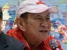 Saham BCA Melesat 14%, Harta Duo Hartono Nambah Berapa?