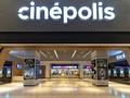 Populasi Padat Jadi Alasan Cinepolis Investasi di Indonesia