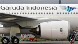 Calon Kuat Pengisi Kursi Dirut Garuda Indonesia