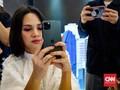 Daftar Harga Trio iPhone 11 yang Dijual Resmi di Indonesia
