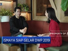 Djakarta Warehouse Project  2019 Akan Hadirkan Calvin Harris