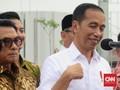 PKS Ingatkan Jokowi 'Utang Mata' ke Novel