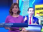 Inkonsistensi Kebijakan Menteri Jokowi