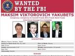 AS Siapkan Rp70 M Bagi yang Bisa Temukan Hacker Rusia Ini