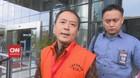 VIDEO: Eks Bos Lippo Cikarang Mohon Perlindungan Pak Jokowi
