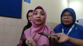 Empat Pasien Dirawat Terkait Difteri di Medan, 1 Meninggal