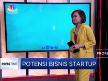 Tips Penting Memulai Bisnis Startup