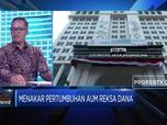DIM: Bersih-bersih OJK Dorong Pertumbuhan Industri Reksa Dana