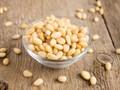 Makanan Sehat yang Harus Dihindari Saat Sedang Sakit