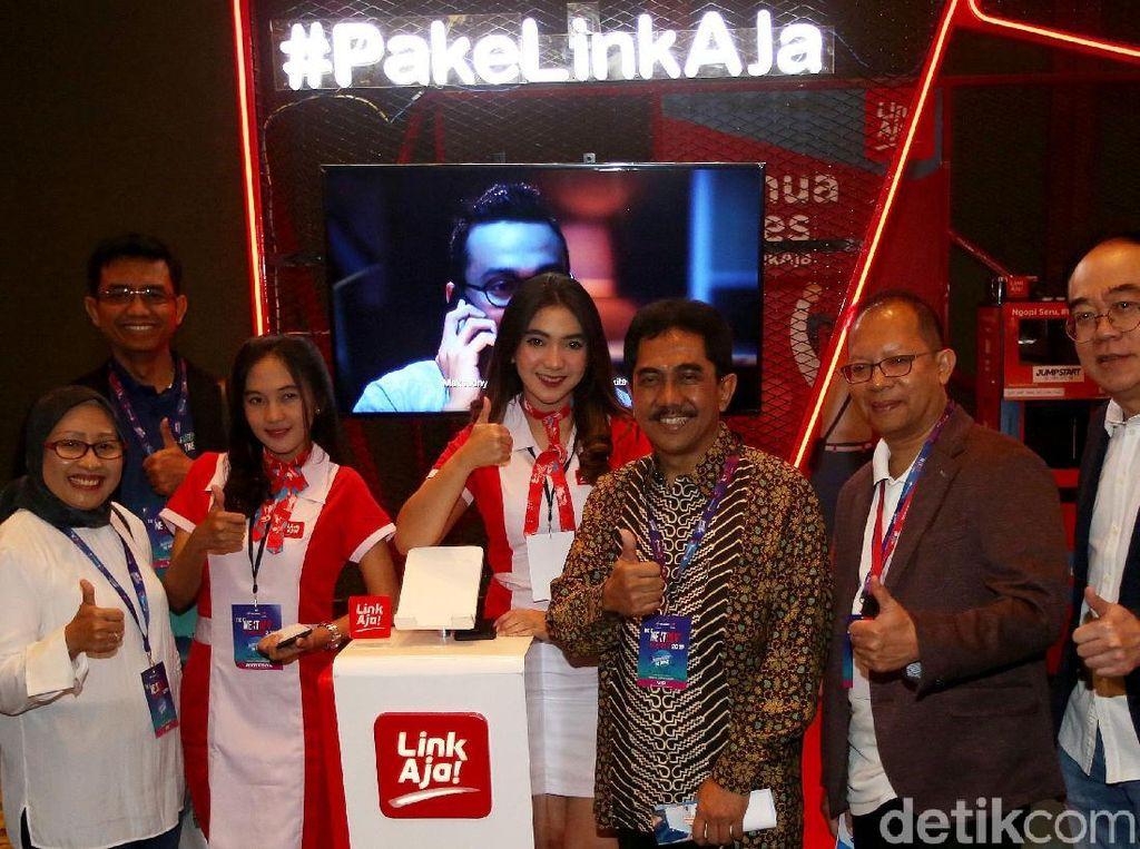 Gelaran NextDev mulanya hanya sekadar program corporate social responsibility (CSR) Telkomsel. Tapi kini, NextDev telah menjadi fasilitator bagi startup untuk menjadi penggerak ekonomi digital di Indonesia.