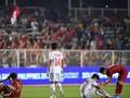 Indonesia ke Final, Indra Sjafri Ogah Salahkan Blunder Pemain