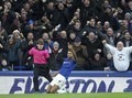 Hasil Liga Inggris: Chelsea Takluk 1-3 dari Everton