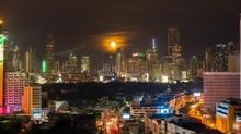 Menjemput Rezeki di Negara Duterte