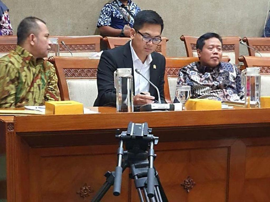 Sebagaimana diketahui pihak Kejaksaan Tinggi DKI Jakarta telah menemukan adanya dugaan korupsi di PT Asuransi Jiwasraya (Persero) untuk periode 2014-2018. Dugaan tindak korupsi ini dilakukan melalui produk Bancassurance dan Aliansi Strategis yang menyebabkan kerugian hingga Rp 13,74 triliun per September 2019. Foto: Istimewa.