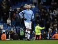 Zidane: Man City Tetap Berbahaya Meski Terkena Sanksi