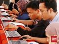 BKN: Kisi-kisi Tes SKD CPNS 2020 Bukan Bocoran Soal Resmi