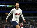 Bintang Tottenham Ikut Wajib Militer di Tengah Pandemi Corona