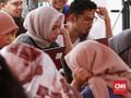 Netizen Pamer dan Mengeluh di Pengumuman CPNS 2019