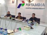 BPH Migas Tingkatkan Pengawasan BBM Subsidi di Sumsel