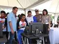 Kontribusi AHM untuk Negeri Wujudkan SDM Unggul