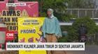 VIDEO: Menikmati Kuliner Jawa Timur di Sekitar Jakarta