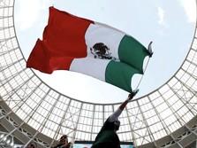 8 Negara Konfirmasi Kasus Lagi, Total 58 Negeri Kena Corona