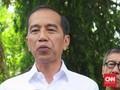 Kadis SDA DKI Sebut Sudah Keruk Waduk Sebelum Diminta Jokowi